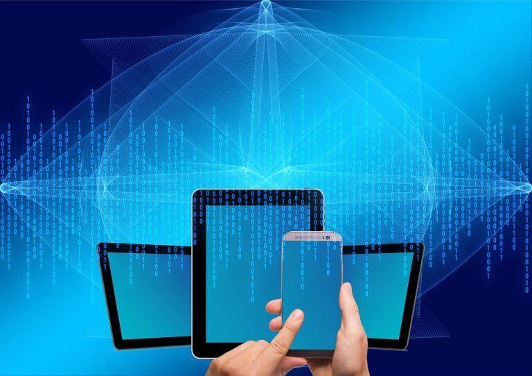 %Webdesigner Augsburg - %Homepage Webseite Onlineshop erstellen