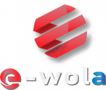 Webdesigner Augsburg